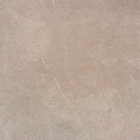 Плитка для підлоги АВС-Klinkergruppe India Kalkutta 310х310x10 мм