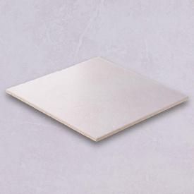 Плитка для підлоги АВС-Klinkergruppe Glaziert Perlsand 310х310x8 мм