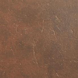Плитка для підлоги АВС-Klinkergruppe Granit Rot 310х310x8 мм