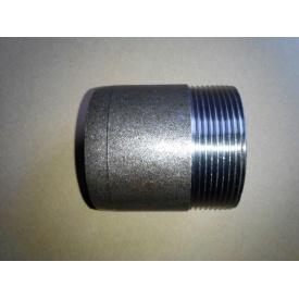 Резьба стальная ГОСТ 6357-81