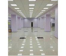 Ремонт офисных и торговых помещений под ключ
