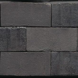 Клинкерная брусчатка Muhr Klinker PK WS 15 200х100х52 мм