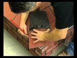 Видеоинструкция по монтажу битумной черепицы IKO