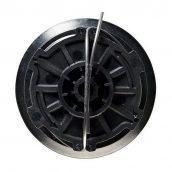 Косильная головка Bosch для ART37\35 (F016800309)