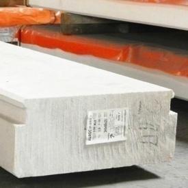 Плита перекриття AEROC 1ПП36.6.2,5-5Н
