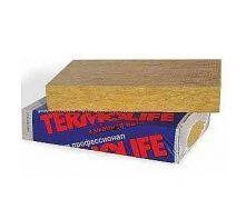 Кровельная теплоизоляция Termolife Кровля 1000*600 мм