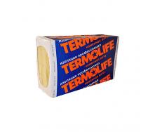 Минеральная вата Termolife Кавити 1000*600 мм