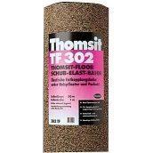 Еластична мембрана (підкладка) Thomsit TF 302