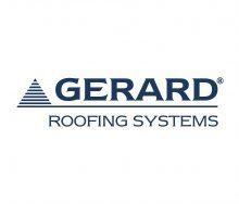Черепица GERARD - лидер на рынке композитной черепицы