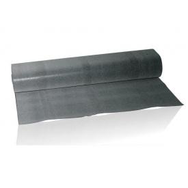 Підкладковий килим Техноніколь ХММ Євроруберойд 1х20 м