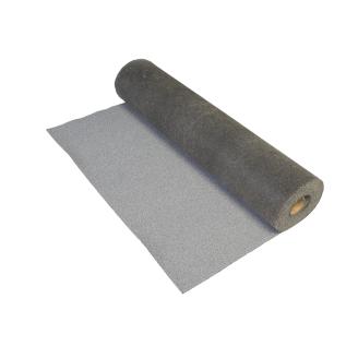 Ендовный ковер Shinglas 265х1005 мм Е1 серый