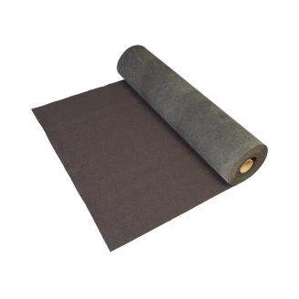 Ендовный ковер Shinglas 265х1005 мм Е7 темно-коричневый