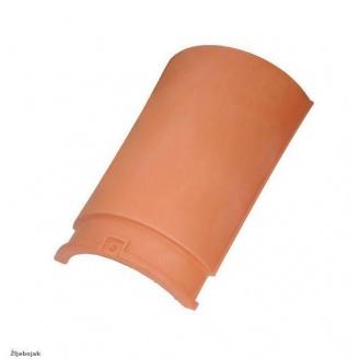 Керамический конек  IDEAL NEXE
