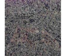 Плитка Verde Oliva гранит Маславский полированный 600х600х10 мм