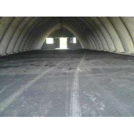 Асфальтування дороги модифікованими полімерасфальтобетонними матеріалами
