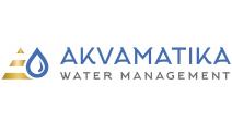 Akvamatika