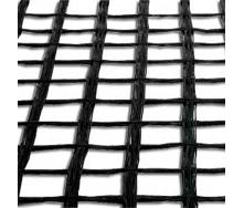 Синтетична геосітка Tegola X Grid FG-BIT-0 50/50 4х100 м