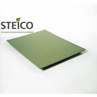 Подкладка Steico Underfloor тихий ход 4 мм зеленая