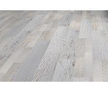Виниловый пол Tarkett Art Vinil New Age MISTY 32 класс 914,4х152,4х2,1 мм серый