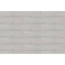 Вініловий підлогу Tarkett Art Vinil New Age VOLO 32 клас 914,4х152,4х2,1 мм сірий
