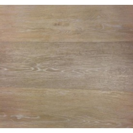 Вініловий підлогу Tarkett Art Vinil New Age AMBIENT 32 клас 914,4х152,4х2,1 мм коричневий