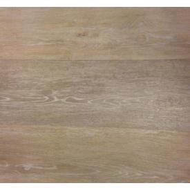 Виниловый пол Tarkett Art Vinil New Age AMBIENT 32 класс 914,4х152,4х2,1 мм коричневый