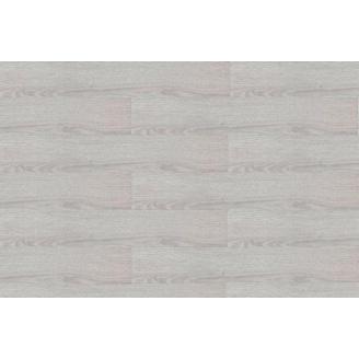 Виниловый пол Tarkett Art Vinil New Age VOLO 32 класс 914,4х152,4х2,1 мм серый