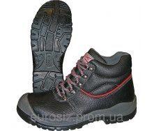 Ботинки NITRAS 7201 S3 SRC