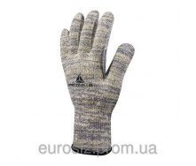 Перчатки защитные DELTA PLUS Venicut55 VECUT55