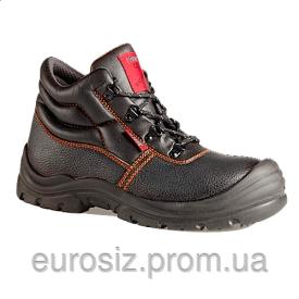 Ботинки Strong Sicilia S3 SRC 89200