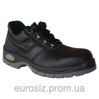 Туфли рабочие DELTA PLUS Jet2 S1 SRC JET2S1NO36-47