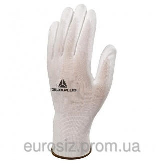 Перчатки DELTA PLUS VE702P