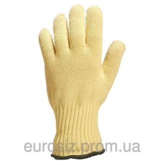 Перчатки защитные кевларовые DELTA PLUS KPG10