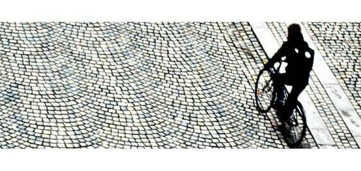 бруківка гранітна пиляно-колота