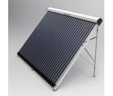 Вакуумний сонячний колектор Atmosfera CBK‐Nano 20 1234 Вт 2000х1525 мм