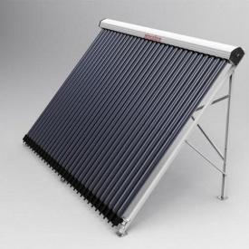 Вакуумный солнечный коллектор Atmosfera CBK‐Nano 20 1234 Вт 2000х1525 мм