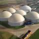 Идентифицировано 30 украинских биогазовых проектов для возможного инвестирования