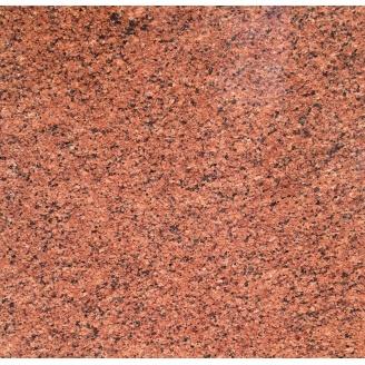 Плитка тонка Maple Red з термообробленого каменю Лезники 600х600х10 мм