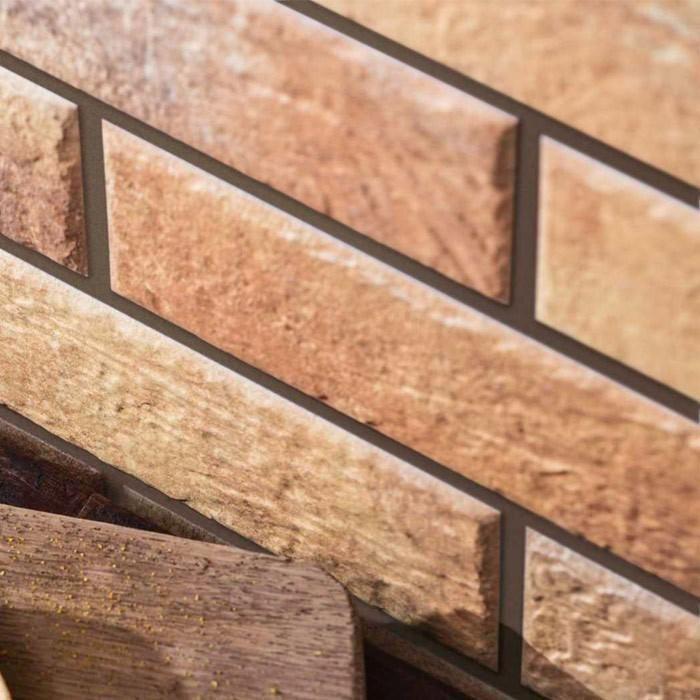 Фасадна клінкерна плитка Cerrad, Церадд