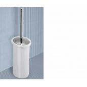 Ершик туалетный GEDY 6533-02
