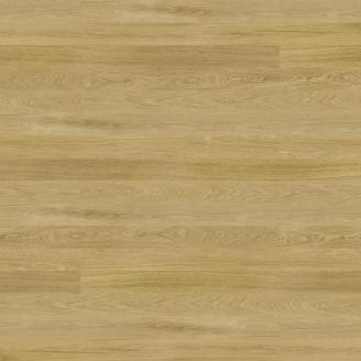 Паркетна дошка Barlinek Pure Line 130х14х2200 мм дуб Amazon Piccolo
