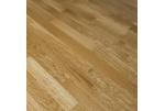 Паркетна дошка Barlinek дуб Standart 3-смуговий Diana Forest 180х14х2200 мм