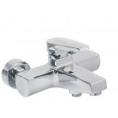 Смеситель для ванны и душа Q-TAP PALERMO-006