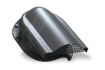 Вентилятор подкровельного пространства Wirplast Rolling  P51 310x237 мм графитовый RAL 7024