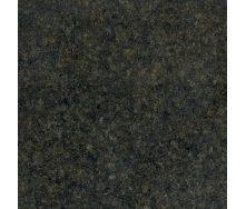 Плитка Verde Oliva из термически-обработанного Маславского гранита 600х600х10 мм