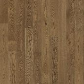 Паркетная доска Karelia Time OAK STORY 138 COUNTRY PRESENCE 2000x138x14 мм