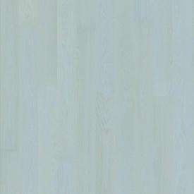 Паркетная доска Karelia Idyllic Spirit ASH FP 138 BLUE LILY 2000x138x14 мм