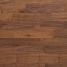 Паркетная доска BEFAG трехполосная Орех Натур 2200x192x14 мм лак