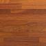 Паркетная доска BEFAG трехполосная Ятоба Натур 2200x192x14 мм лак