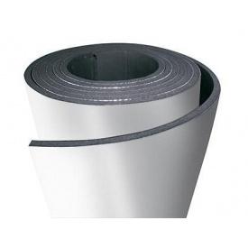 Теплоизоляция рулонная K-FLEX ST ALU 50 мм 1,5х4 м черный